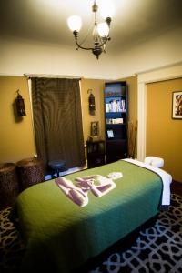 Massage Therapists Sacramento